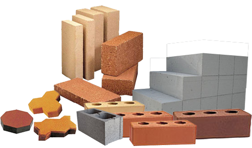 Kim Hoe Thye Building Materials Sdn Bhd Products